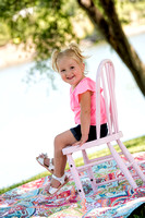 Walters - Summer Mini Session